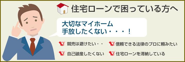 loan_image